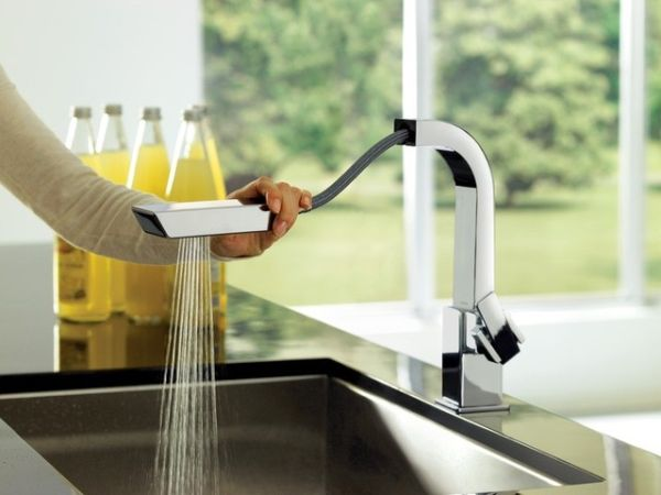 kitchen faucet_2