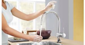 kitchen faucet_3