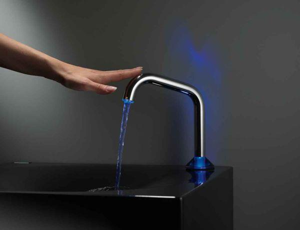kitchen faucet_5
