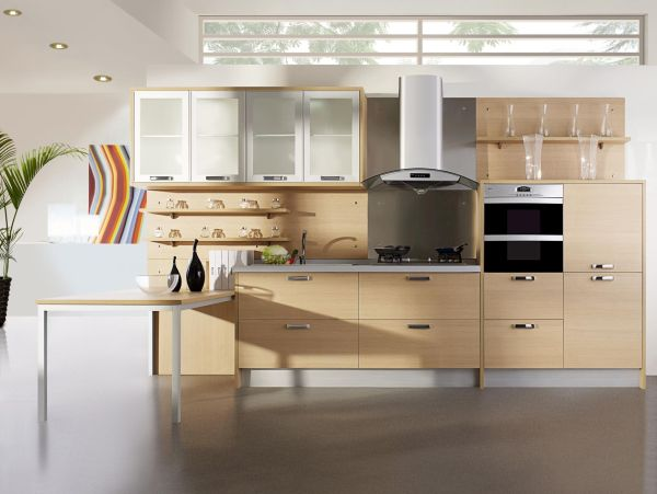 kitchen furniture_3