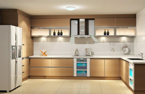 kitchen furniture_4