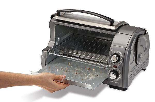 simple toaster oven2
