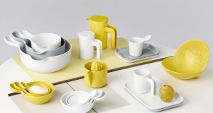 kitchenware design 1