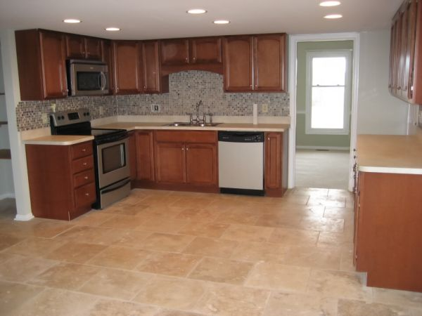 remodeling your kitchen (1)