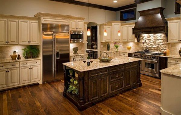 remodeling your kitchen (2)