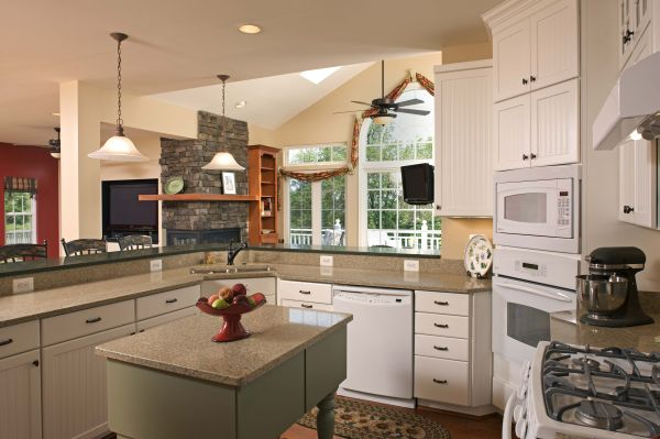 remodeling your kitchen (4)
