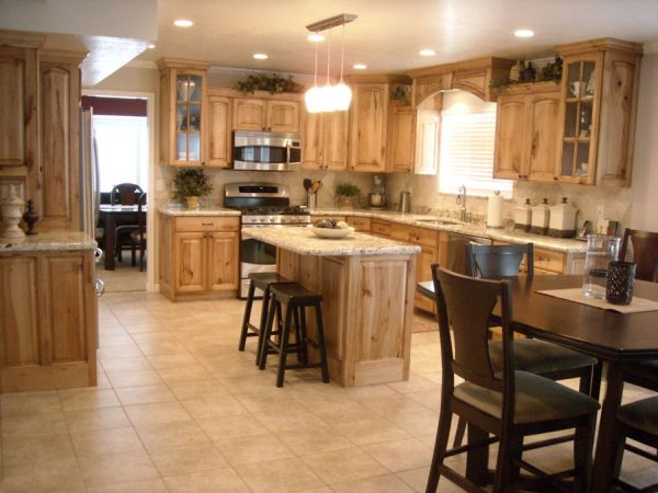 remodeling your kitchen (6)