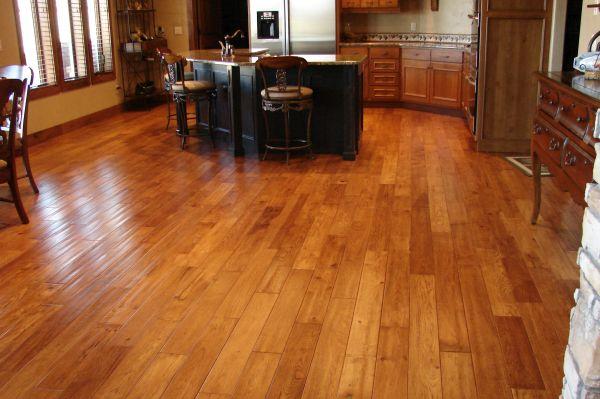 wooden floor (4)