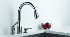 kitchen faucets matter (3)