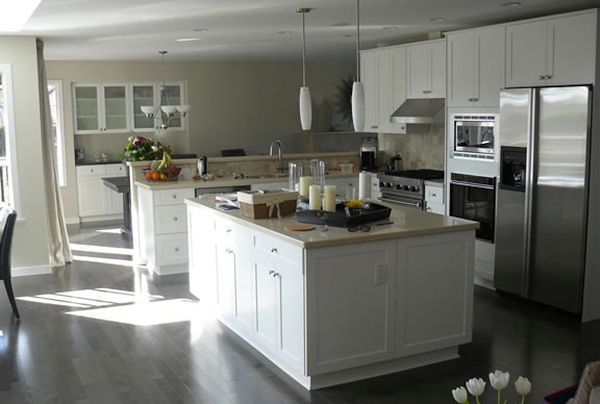 Renovating  kitchen  (1)