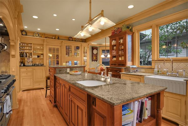 Kitchen remodeling tips (2)
