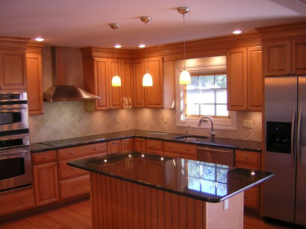 Kitchen remodeling tips (5)