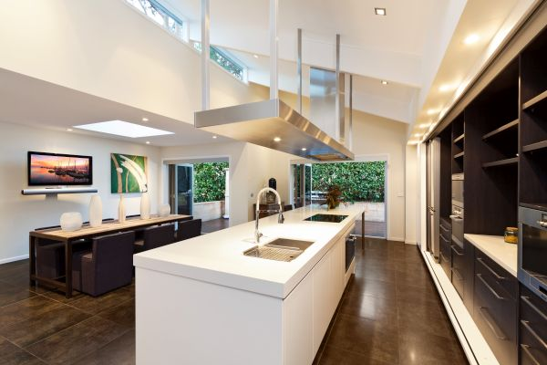stunning kitchen (1)