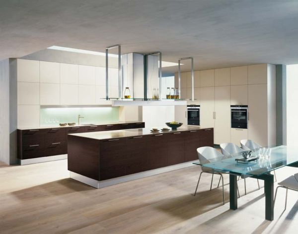 stunning kitchen (2)