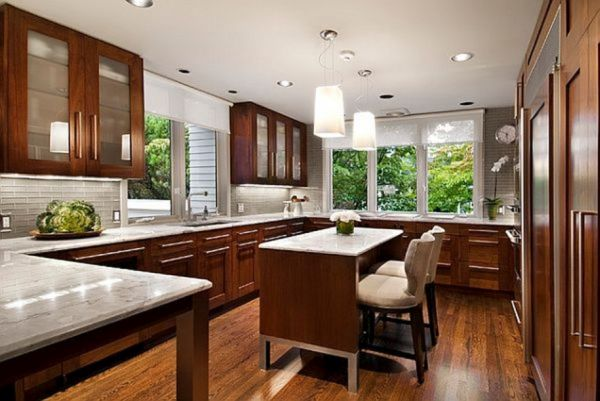 stunning kitchen (6)