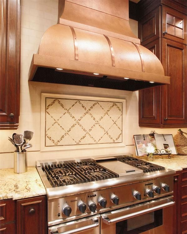copper kitchen hood vents (3)