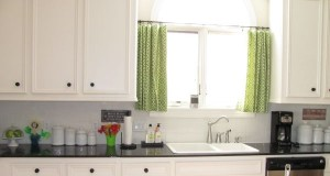 curtains for your kitchen 2