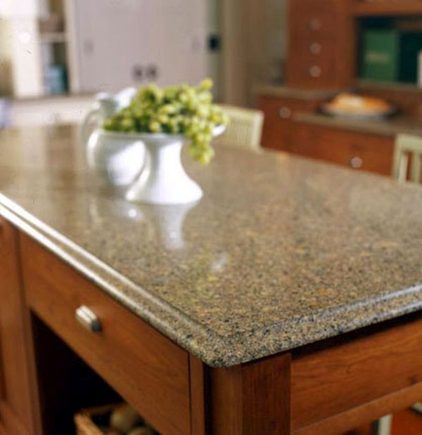 organised countertop (3)