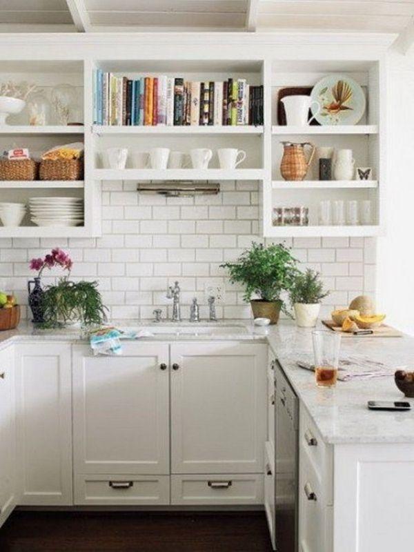 small kitchen (2)