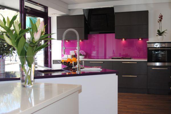 UNIQUE kitchen countertop  (2)