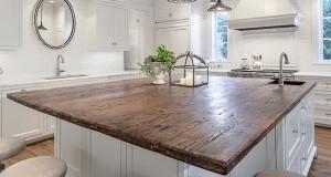 UNIQUE kitchen countertop  (4)