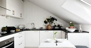 attic kitchen (4)