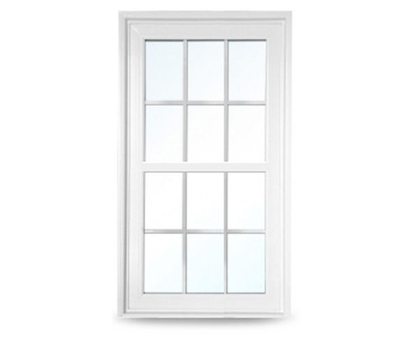 Replacing Home Windows (1)