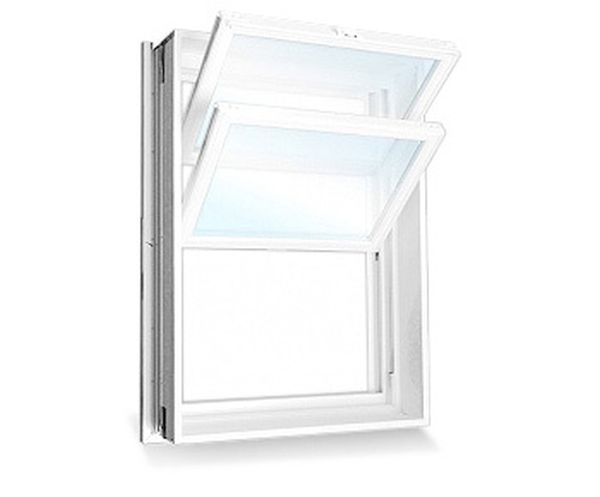Replacing Home Windows (2)