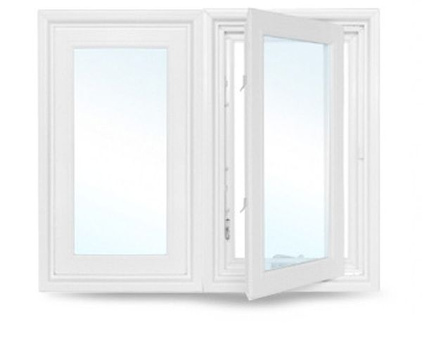 Replacing Home Windows (4)