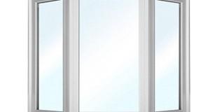 Replacing Home Windows  (5)