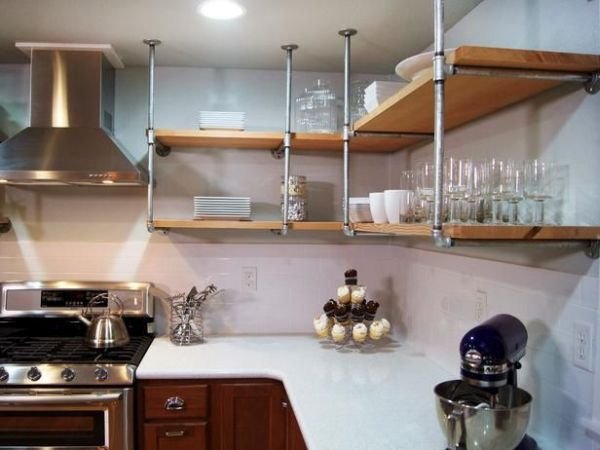 kitchen projects (3)