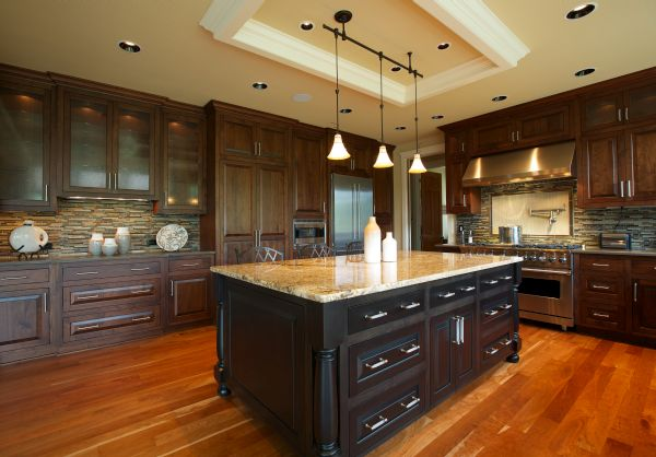 your kitchen remodelling (3)