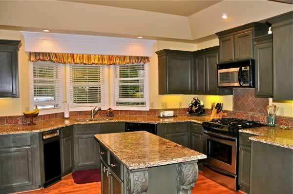 your kitchen remodelling (6)