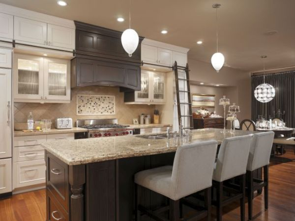 your kitchen remodelling (7)