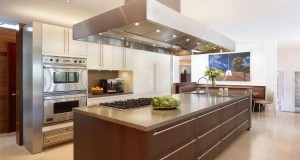 cabinet design ideas for a kitchen island 1