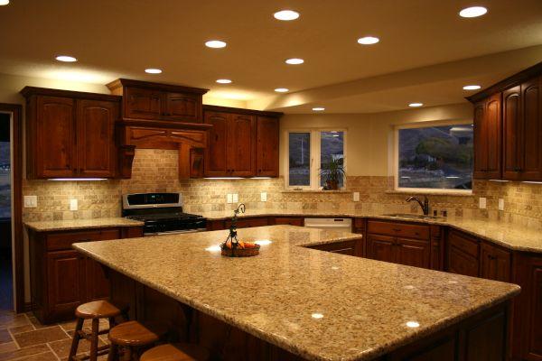 granite countertops (3)