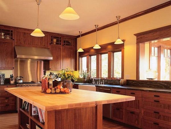 Cost effective kitchen improvement ideas (1)