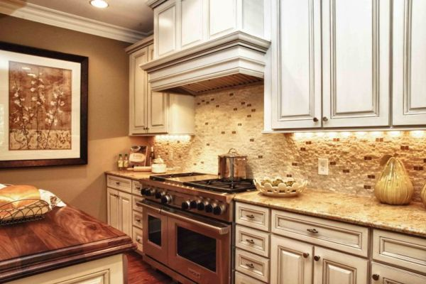 Cost effective kitchen improvement ideas (2)