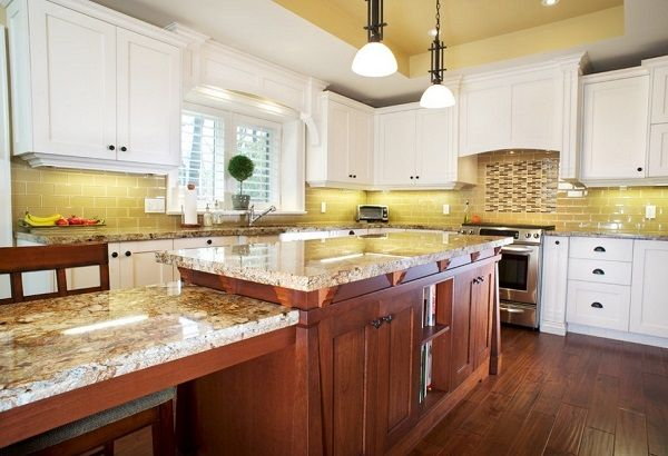 beautify your lovely kitchen (4)