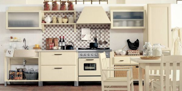 country kitchen style (4)