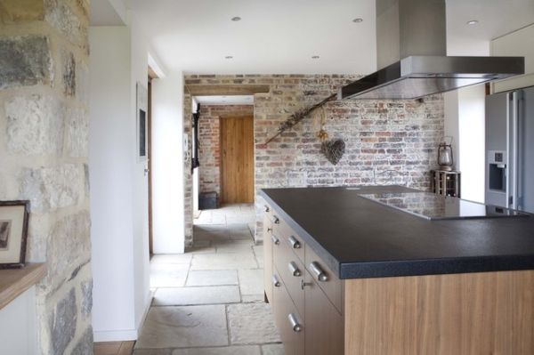 farm house kitchen (4)