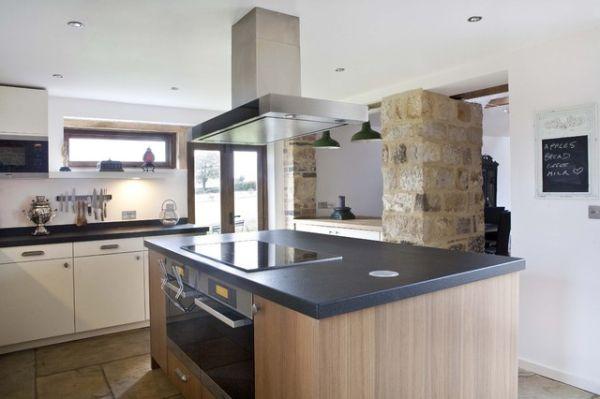 farm house kitchen (7)