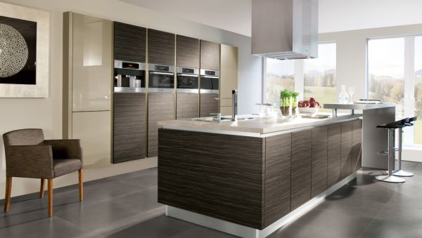 Protect Your Plastic Coated Melamine Cabinets Through Paint Or Just Some Repair Kitchen Clan