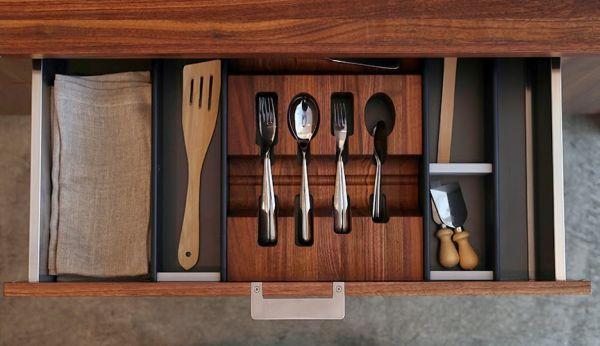 utensil rack