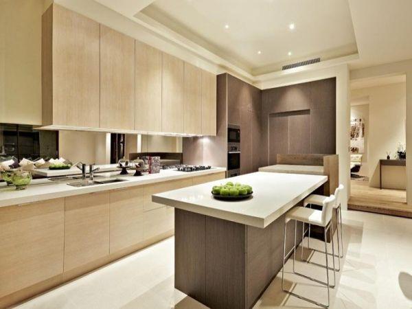 island-kitchen-2