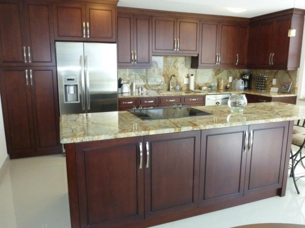 replace-your-kitchen-cabinets-1