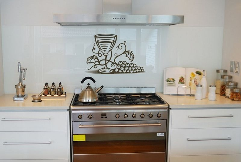 kitchen-wall-decor