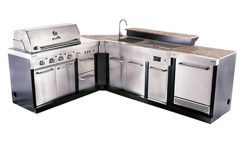 Char-Broil-modular-outdoor-kitchen