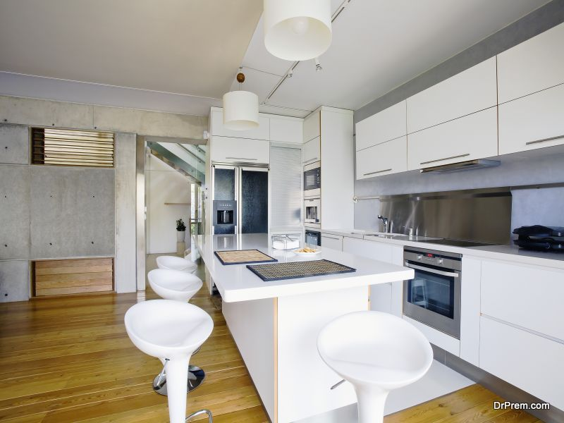 Kitchen-Interior-Desig