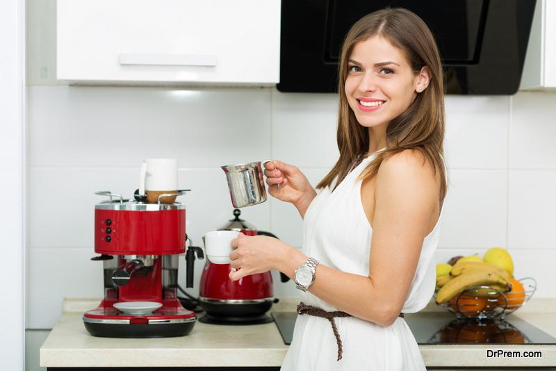 modern kitchen appliances (3)